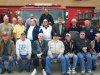 2008 FTFD Retirees Lunch Sta. 193